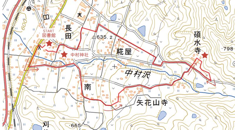 16-12-26-map